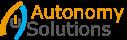 Autonomy Solutions